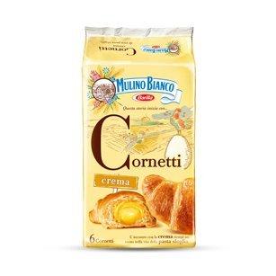 mulino-bianco-cornetti-crema-gr300