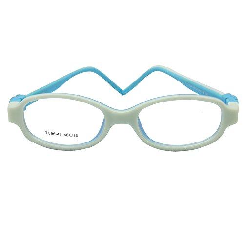 74ff19b80ebf enzodate los niños las gafas – Optica tornillo plegables