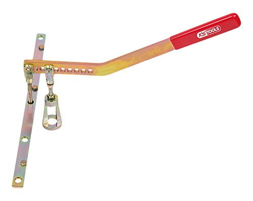 KS Tools 150.0924 Ventilfeder-Spanner für Peugeot