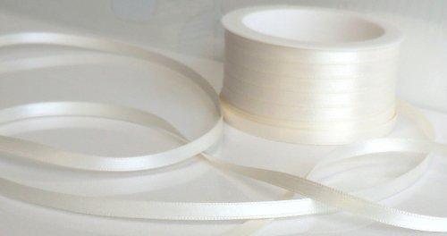 nastro-di-raso-50m-x-6mm-1m-avorio-crema-regalo-della-cordicella-della-barra-multifunzione-dekob