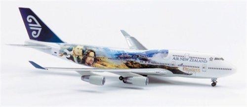 560788-herpa-wings-air-new-zealand-747-400-legolas-aragorn