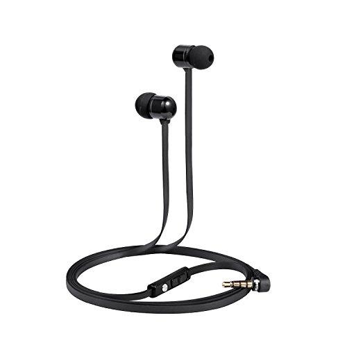betron-ecouteurs-casque-audio-b750s-haute-definition-intra-auriculaire-sans-risque-demmelage-a-isola