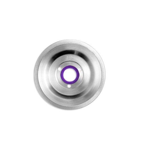 Ersatzmesser RotorCut: Ersatzmesser