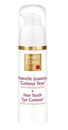 mary-cohr-new-youth-eye-contour-cream-15ml
