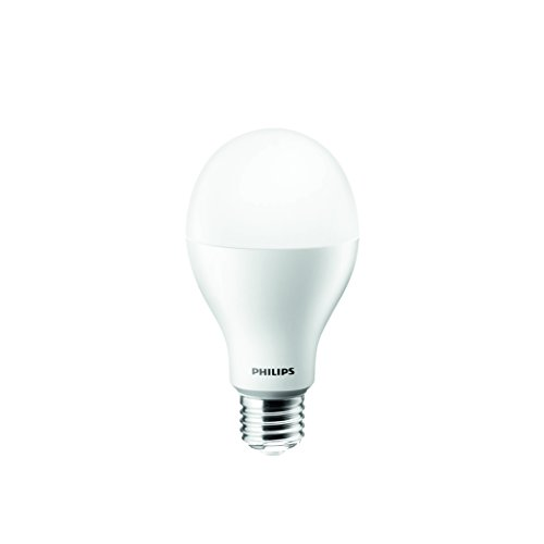 philips-led15smb1-lampadina-led-a-goccia-100w-e27-ww-230v-a67-fr-nd-4