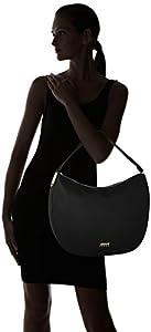 Armani Borsa Hobo - Shoppers y bolsos de hombro Mujer de Armani Jeans