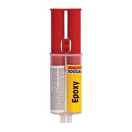 adesivo-epossidico-epofix-82-a-tubetto-ml-24