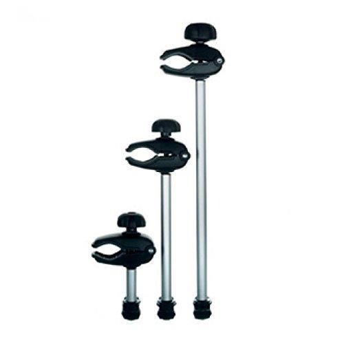 Rahmen-Haltearm mittig für 2. Rad für Thule 920/9105/9106