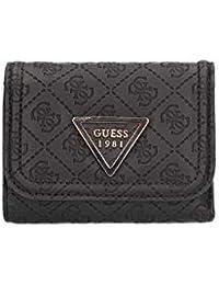 Amazon.fr   Guess - Accessoires   Femme   Vêtements 58c6d729ac6