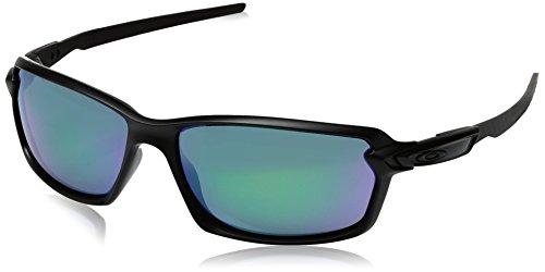 Oakley Sonnenbrille Carbon Shift (62 mm) schwarz