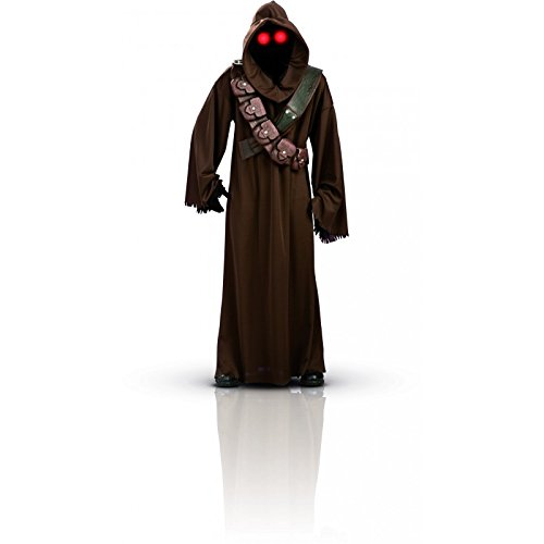 Generique - Jawa Kostüm für -
