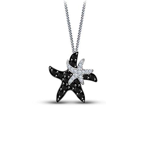 vorra-fashion-pave-sim-diamant-925-silber-happy-anhanger-seestern-mit-457-cm-kette