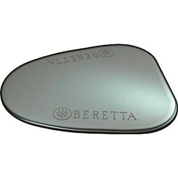 Beretta Cheek Eeze Hombrera...