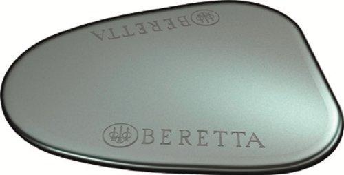 Beretta Silikon-schaftpolster Cheek Eeze, transparent, E00378