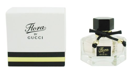 GUCCI FLORA BY GUCCI EDT30ML RSTG