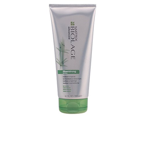 BIOLAGE FiberStrong conditionneur 200 ml