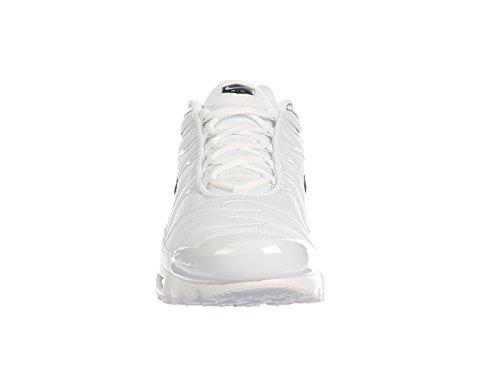 Nike Air Max Plus TN Schuhe Sneaker Neu Weiß