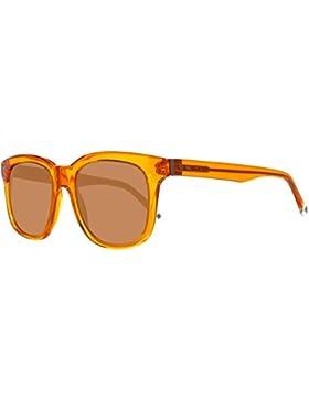 Gant Sonnenbrille GRS 2002 OR-1 52 | GR2002 N10 52