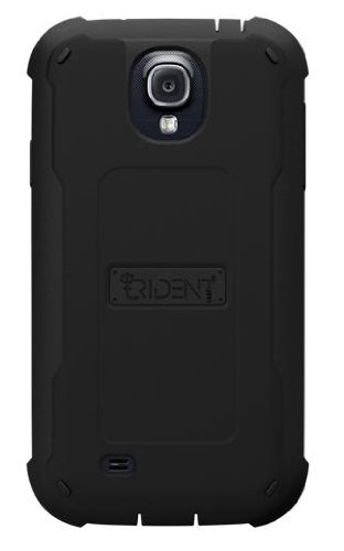 trident-cyclops-case-for-samsung-galaxy-s4-black