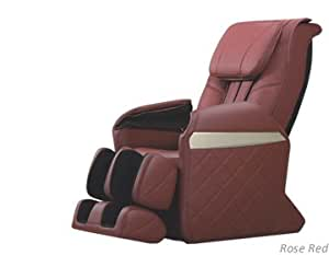 massage chair amazon. irelax sl-a51 massage chair amazon