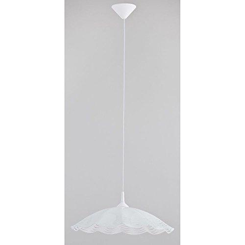 Clásica Lámpara de techo 1x 60W/E27Will 9707Alfa