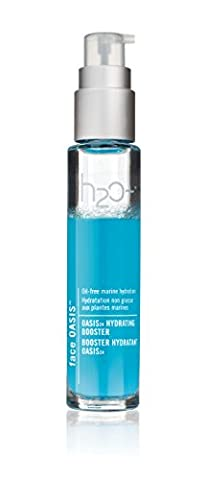 H2o+ Oasis 24 Hydrating Booster - 25ml/0.85oz