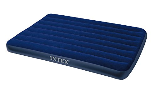 intex-double-size-classic-downy-airbed