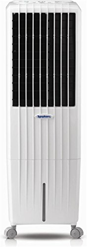 Symphony Diet 22i Evaporative Air Cooler