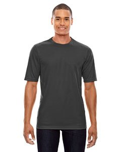 Mens North End (Epsion North End Men'S Performance Crew Neck T-Shirt)
