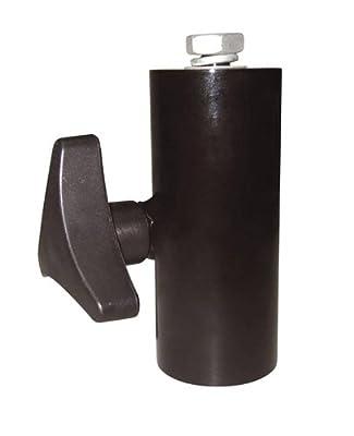 Metal Lighting Stand Adaptor (35 mm) SoundLab G001BT