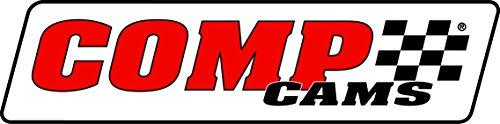 Preisvergleich Produktbild Comp Cams CL11-600-4 BBC Cam & Lifter Kit 279TH-107