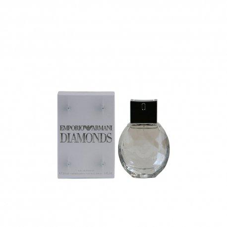 Giorgio Armani Diamonds Eau De Parfum Spray 30ml/1oz - Damen Parfum