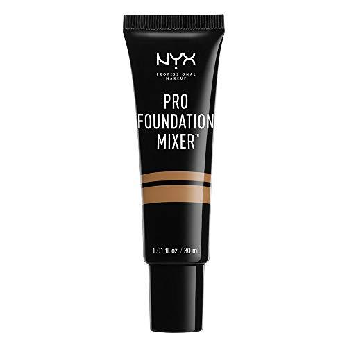 NYX Professional Makeup NYX NYX Professional Makeup