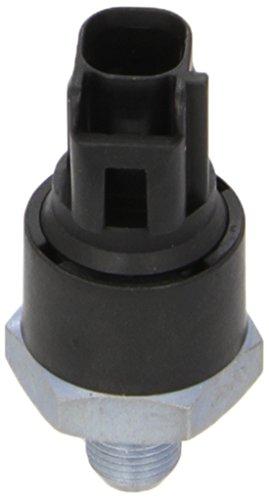 Valeo 255100 Sensor, Ã ldruck