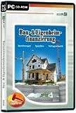 Bau & Eigenheimfinanzierung