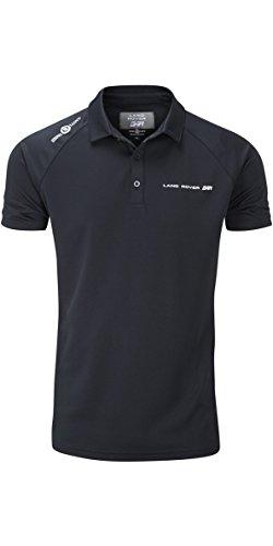2017-henri-lloyd-land-rover-bar-cool-dri-race-to-bermuda-polo-shirt-slate-blue-b32018-sizes-extralar