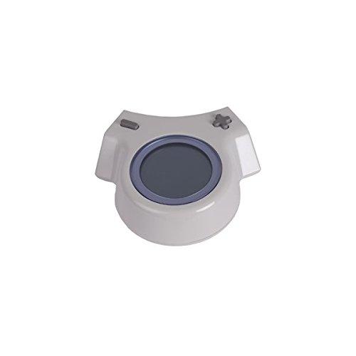 seb-x1060001-minuteur-clipso-control-rond