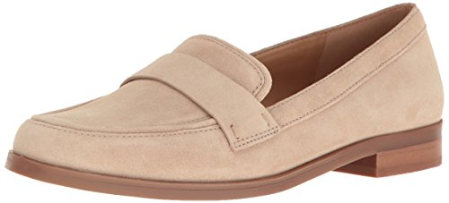 franco-sarto-womens-l-valera-loafer-light-blush-suede-9-uk-bm