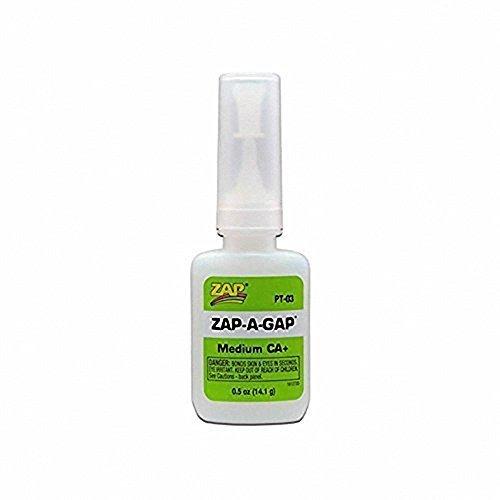 zap-zap-a-gap-ca-1oz-bottle-pt02