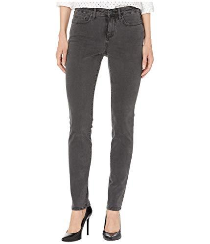 NYDJ Damen Petite Size Alina Skinny Jeans, Folsom, 50 Zierlich