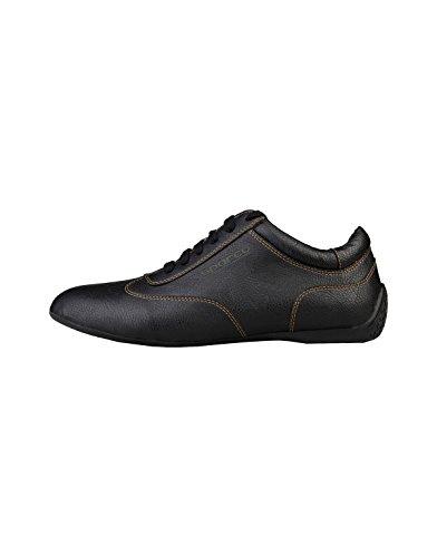 Sparco Imolaf1, Sneaker uomo nero Size: EU 40