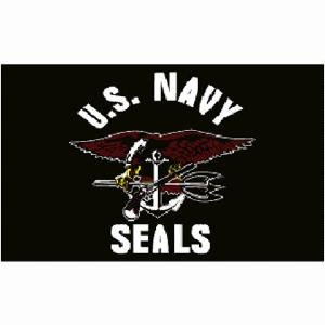 us-navy-seals-1500mm-x-900mm-5-x-3-drapeau