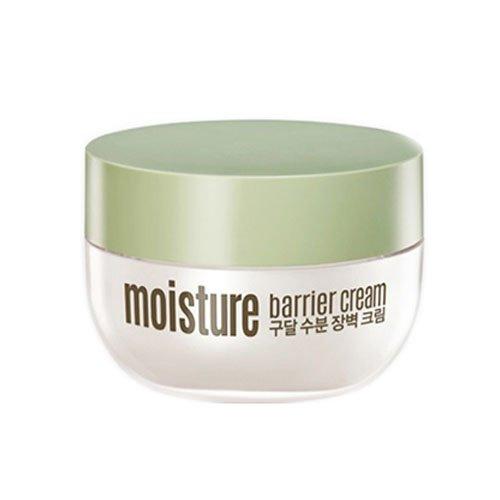 3-pack-goodal-moisture-barrier-cream
