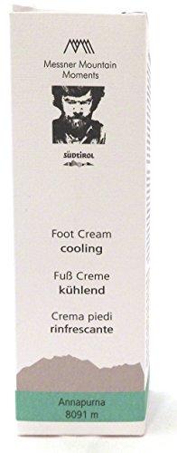 Plima Crème Pieds Bio – 125 ml