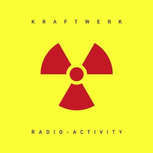 """Radio-Activity [12"""" VINYL]"""
