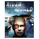 CD-ROM : riverworld (PC) par Collectif
