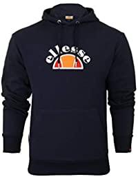 Suchergebnis auf für: ellesse Sweatshirts