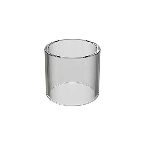 Advken Manta RTA Ersatzglas 3,5 ml inklusive Dichtungen