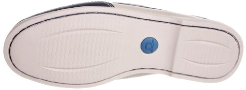 Chatham Marine Crest G2, Chaussures sport femme Multicolore-TR-E4-4