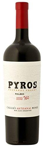 Pyros-Appellation-Malbec-2016-trocken-075-L-Flaschen